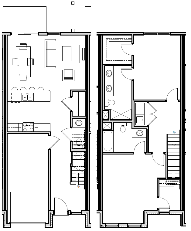 abbey-homes-2-bedroom