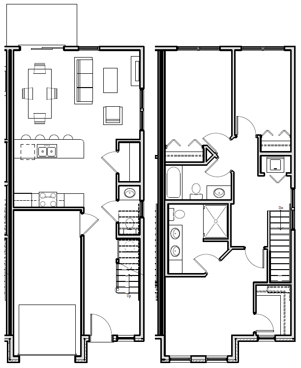 abbey-homes-3-bedroom