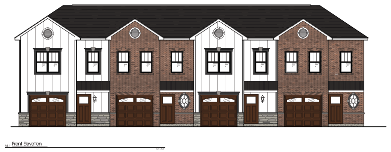 abbey-town-homes-front